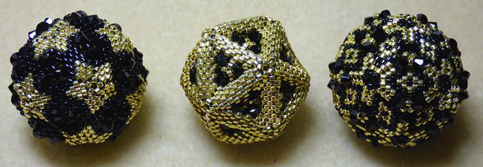 icosahedrons700